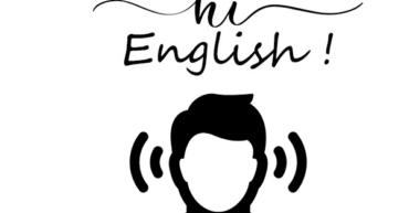 مهارتهای شنیداری زبان انگلیسی