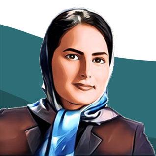 آفرین محمدحسینی