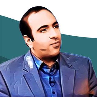 دکتر علی زارع میرک آباد