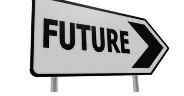 Future continuous و Future perfect در زبان انگلیسی