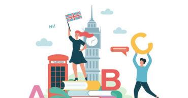 جملات مجهول در آموزش زبان انگلیسی